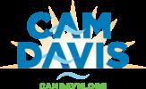 Cam Davis Logo