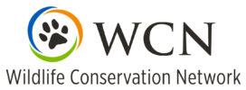Wildlife Conservation Network Logo