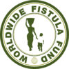 Worldwide Fistula Fund Logo